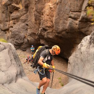 descenso_barranco_15