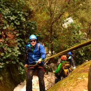 descenso_barranco_18