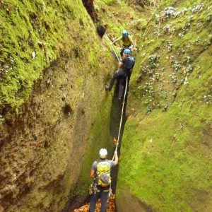 descenso_barranco_22
