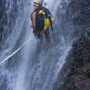 descenso_barranco_01
